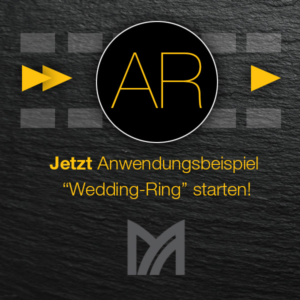 Meister-AR, Augmented Reality Agentur