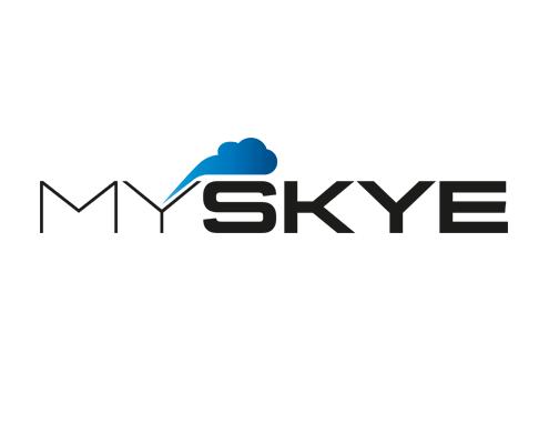 MySkye