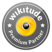 Special Interest, Wikitude Partner 2018 Logan Five