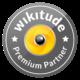 Wikitude Partner 2018 Logan Five