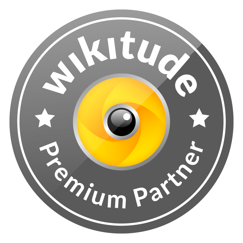 Wikitude Partner 2018 Logan Five