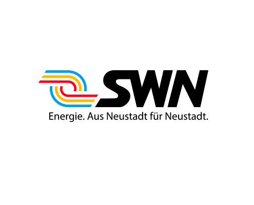 SWN-Neustadt