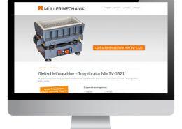 Shopware Entwickler, Coburg, Bamberg, Lichtenfels, Bayreuth, Kulmbach, Sonneberg