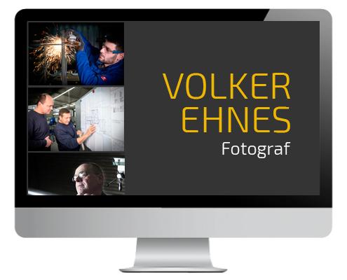 Fotografie im Unternehmen