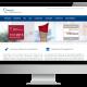 ERP und Onlineshop