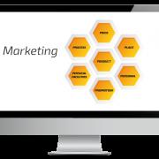 Marketing Coburg