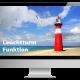 Hilfe in Unternehmen – LOGAN FIVE GmbH