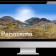 Panorama Fotografie 360 Grad Coburg