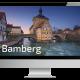 Werbeagentur Bamberg