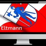 Werbeagentur Eltmann