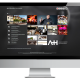 Webdesign-Agentur-Bamberg, Alexander Herrmann