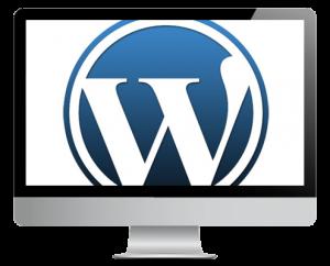 Webseiten Pflege und Wartung, Coburg, Lichtenfels, Sonneberg, Kronach, Bamberg, Nürnberg, Würzburg