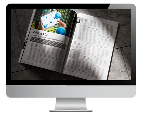 Augmented Reality App erstellen, Coburg, Lichtenfels, Kronach, Franken
