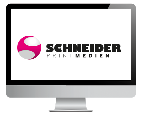 Logo-Relaunch mit Logan Five GmbH