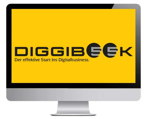 Katalogproduktion digital