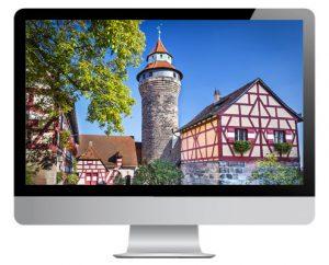 Werbeagentur Nürnberg