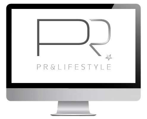 PR Management, PR Agentur
