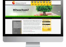 Hosting Webspace-Verkauf.de