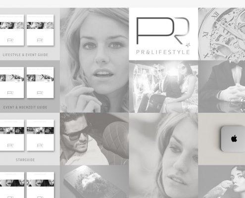 Webdesign-Coburg-008