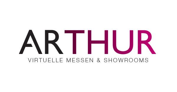 ARTHUR - Logan Five - Virtuelle Messen