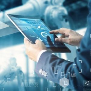 Werbeagentur und Digitalisierung