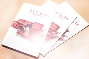 Wohnbuch 2014