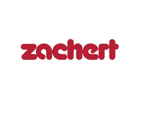 Zachert
