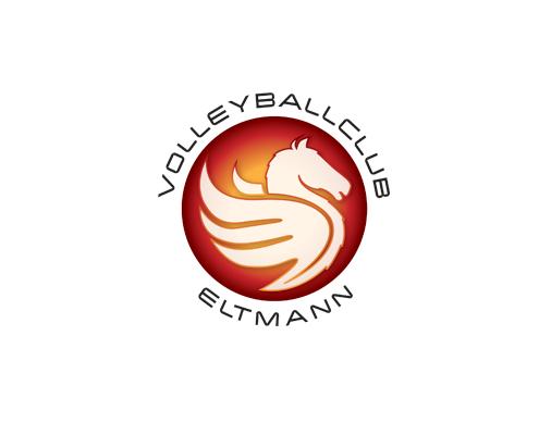 Zweite Volleyball Bundesliga Eltmann