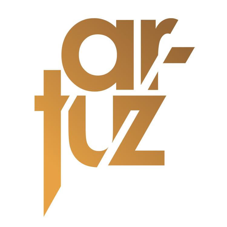AR-TUZ Now! AR-TUZ Corporate! AR Agentur Logan Five