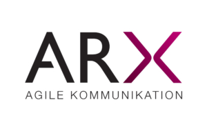 ARX – Agile Kommunikation by Logan Five