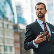 professionelle augmented reality Lösungen von Logan Five, Werbeagentur