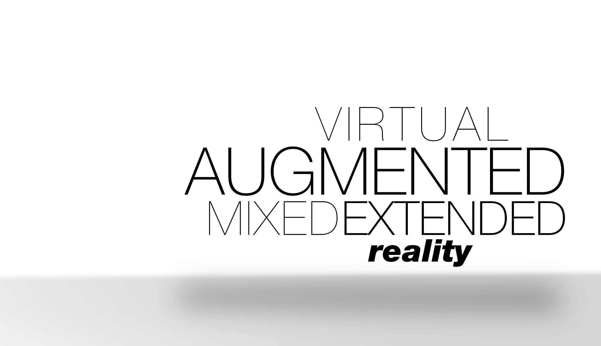 Werbeagentur für Augmented Reality