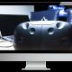 HTC VIVE Entwickler, Zukunft von Print