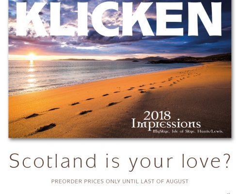 Isle of Skye direkt bestellen