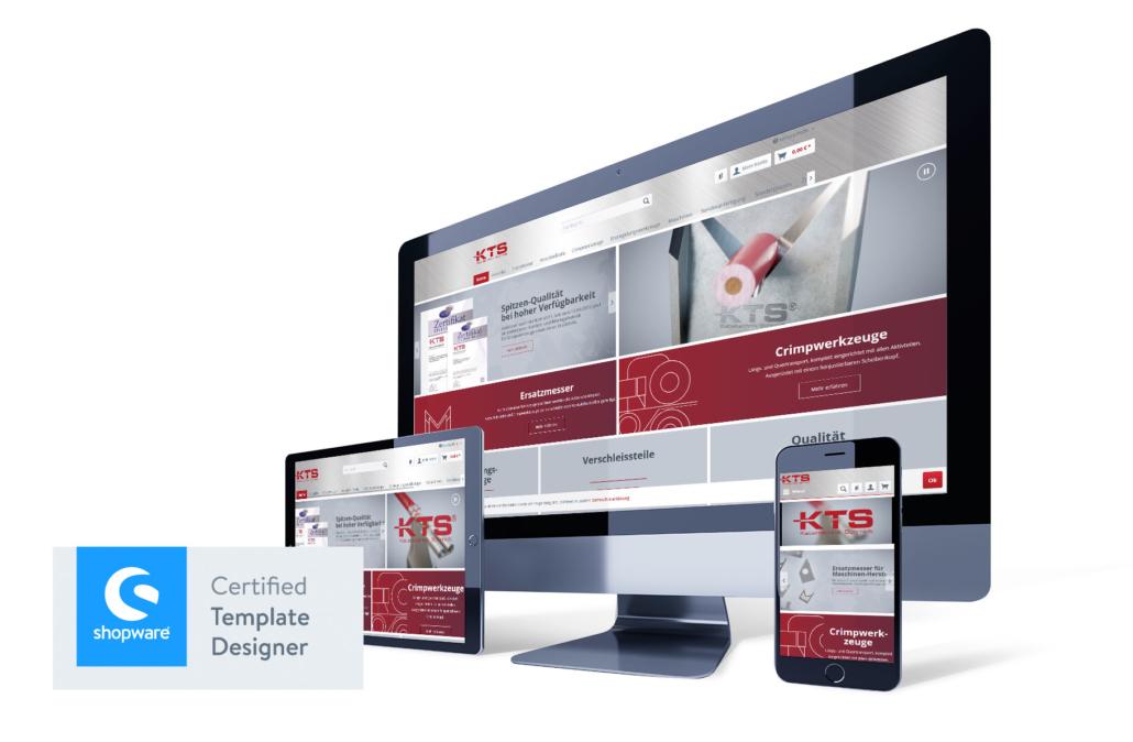 Webdesign Sonneberg, Webdesign Bamberg