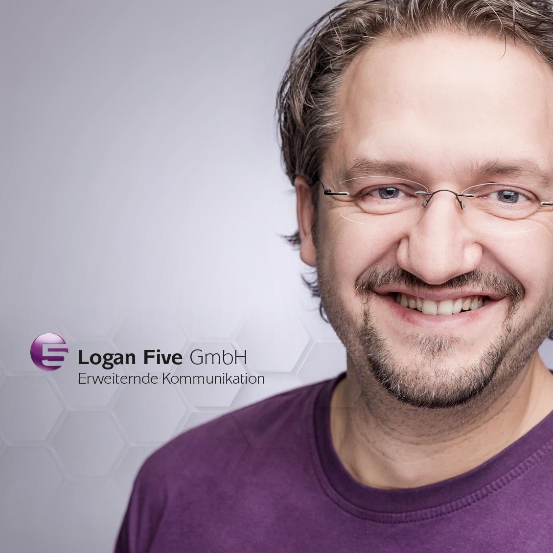 logan-five-beratung