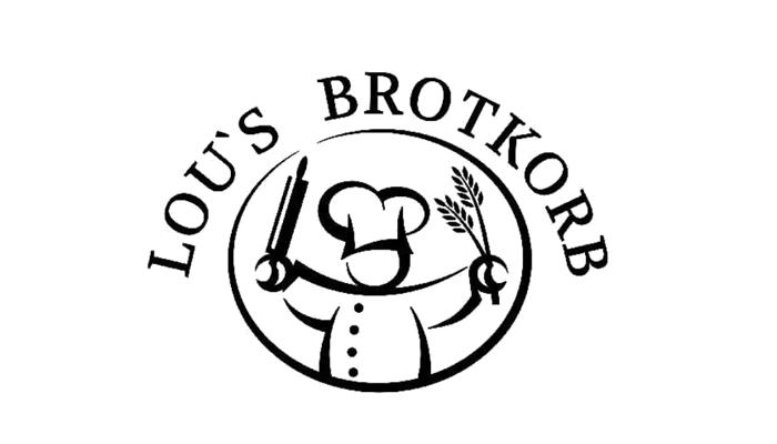 Lous Brotkorb