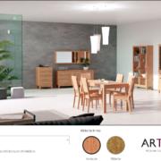 Möbel-Konfigurator ARTHUR von Logan Five