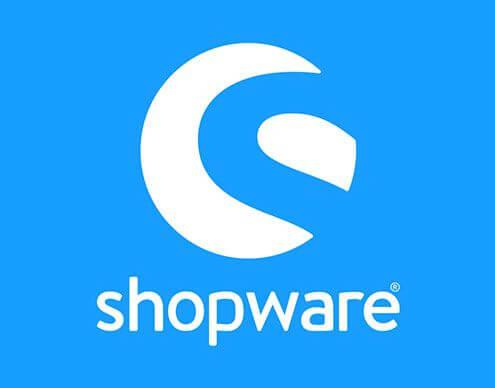 Responsive Shop