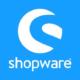 Responsive Shop, Shopware-Entwickler