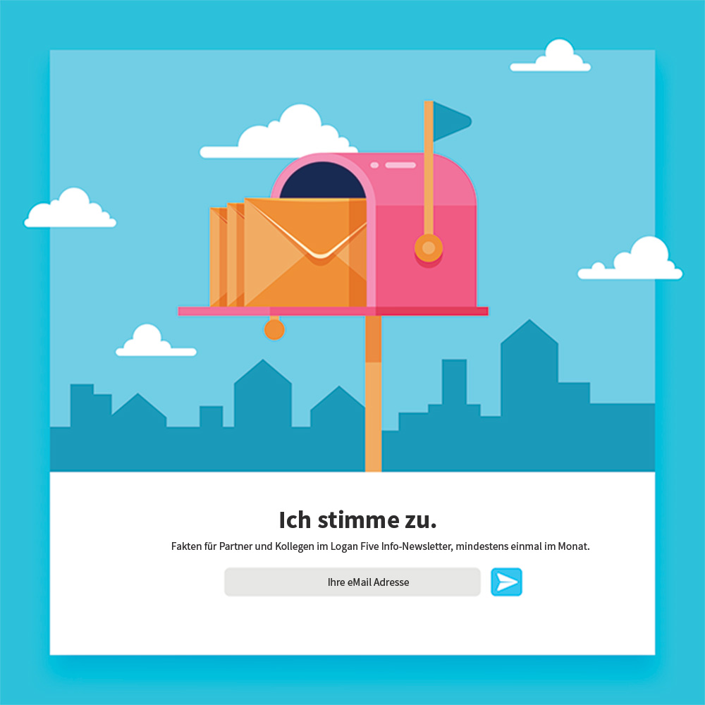 Newsletter-Systeme, Autor Microone