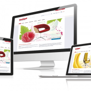 Shopware: Responsiver Internetshop Coburg, Lichtenfels, Sonneberg, Kronach