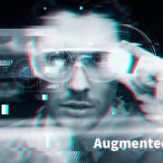 AR Kommunikation, Augmented Reality Kommunikation