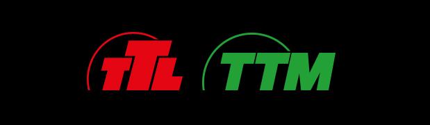 Extended Reality TTL / TTM