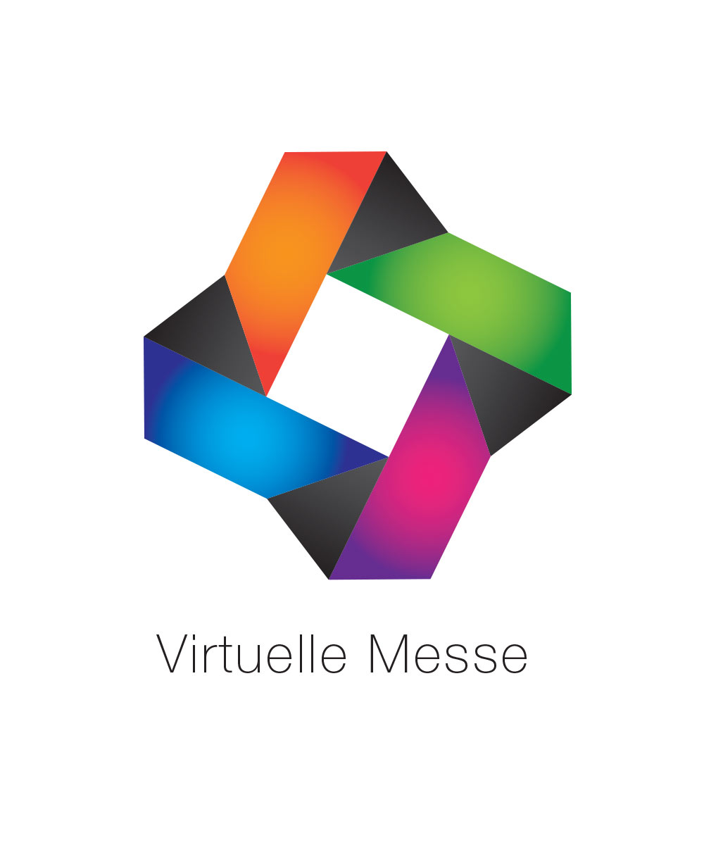 Die virtuelle Messe