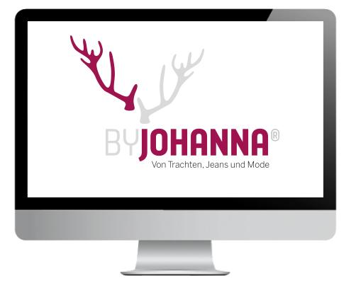 Firmensignet gestalten, Coburg, LIchtenfels, Bamberg, Kronach, Nürnberg