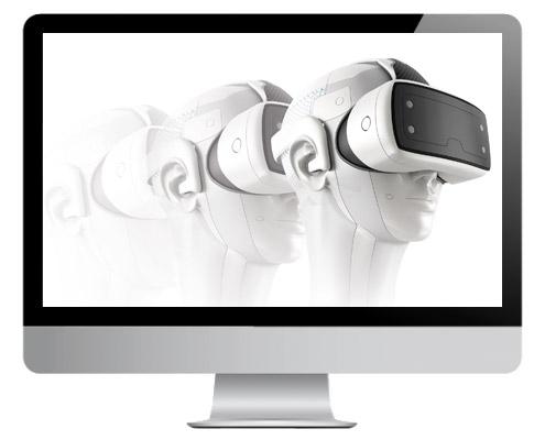 Virtual Reality News