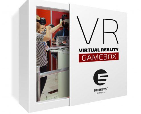vr-game-box