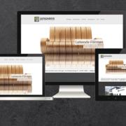 Webdesigner Coburg, Webentwicklung Coburg, Internet Jung, Webdesign Coburg