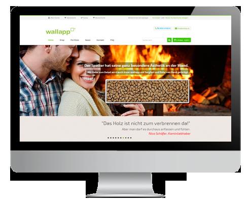 webdesign-agentur-logan-five